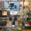 Graham Aux. Gift Shop