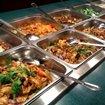Eastern Buffet buffet foods