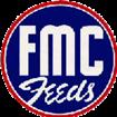Farmer's Milling Co. logo
